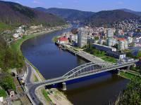Řeka na obrázku č.2 se jmenuje: (náhled)
