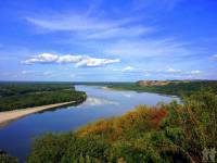 Která řeka je na obrázku č.14? (náhled)