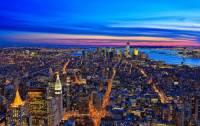Které město vidíte na obrázku č.12? (náhled)