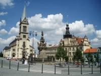 Které město středočeského kraje je největší? (náhled)