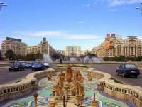 Na obrázku č.3 vidíte město: (náhled)