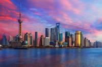 Na fotografii č.4 je město: (náhled)