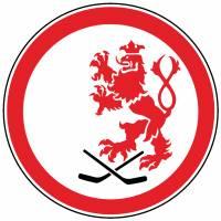 Kterého klubu je logo na obrázku? (náhled)