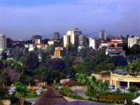 Na obrázku č.19 je město: (náhled)
