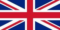 16. Jak se jmenuje stát, kterému náleží tato vlajka? (náhled)