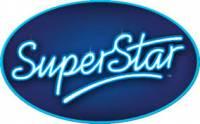 Která soutěžící byla porotkyně soutěže superstar? (náhled)
