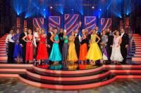 Na fotografii č.2 jsou účastníci taneční soutěže STARDANCE (SD) v roce: (náhled)