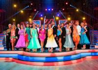 Na fotografii č.4 jsou účastníci taneční soutěže STARDANCE (SD) v roce: (náhled)