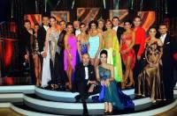 Na fotografii č.6 jsou účastníci taneční soutěže STARDANCE (SD) v roce: (náhled)