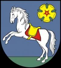 Co není městský obvod Ostravy? (náhled)