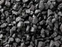 Kde v ČR se těží černé uhlí? (náhled)