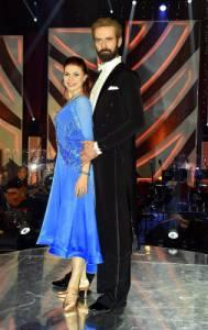 Který taneční pár je na fotografii č.7? (náhled)