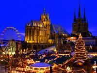 Město, ve kterém jsou vánoční trhy na fotografii č.16, se jmenuje: (náhled)