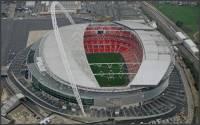 Jak se nazývá tento stadion? (náhled)