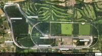 Ve které zemi se nachází závodní okruh Monza? (náhled)