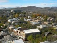 Jak se nazývá hlavní město Jižní Osetie? (náhled)