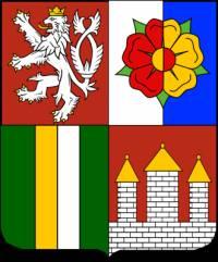 Víte, jakého kraje je tato vlajka? (náhled)