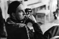 Jak se jmenoval nejznámější švédský filmový režisér? (náhled)