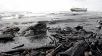 Kdy se odehrála havárie tankeru Exxon Valdez? (náhled)