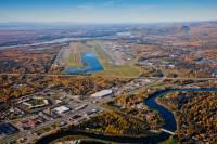 Jak se nazývá největší vnitrozemské město Aljašky? (náhled)