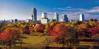 Jak se jmenuje hlavní město Arkansasu? (náhled)