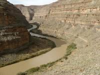 Jaká řeka je na obrázku? (náhled)