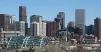"""Přezdívá se Denveru """"The Mile High City""""? (náhled)"""