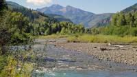 Jaké pohoří se v Coloradu nachází? (náhled)