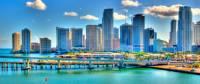 Jak se nazývá největší město, které leží u Atlantiku? (náhled)