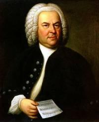 Na obrázku č.3 je slavný hudební skladatel: (náhled)