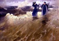 """Který slavný malíř namaloval obraz č.20 """"Jaká svoboda""""? (náhled)"""