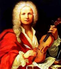 Jak se jmenuje slavný hudební skladatel na obrázku č.10? (náhled)