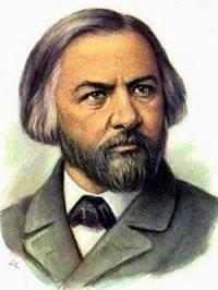 Na obrázku č.13 je slavný hudební skladatel: (náhled)