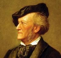 Na portrétu na obrázku č.4 je slavný hudební skladatel: (náhled)