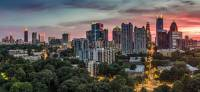 Jak se nazývá nejlidnatější město státu? (náhled)