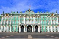 Jaká historická stavba je na fotografii č.5? (náhled)