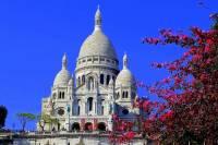 Která historická budova je na obrázku č.11? (náhled)