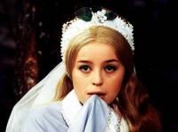 Která princezna je na fotografii č.6? (náhled)