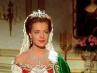 Předlohou životopisného filmu byla skutečná princezna. Jak se jmenovala - fotografie č.9? (náhled)