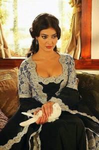 Princezna na obrázku č.11 se jmenuje: (náhled)