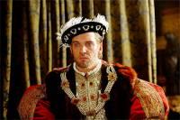 Jak se jmenuje král na obrázku č.3? (náhled)