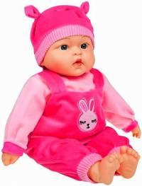 Z kterého období pochází panenka-miminko na fotografii č.30? (náhled)