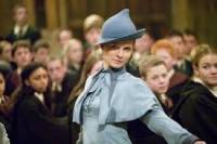 Tato krásná slečna a její přezdívka u Ginny a Hermiony? (náhled)