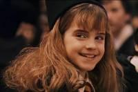Jaké je Hermiony celé jméno? (náhled)