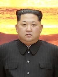 Kdo je současným diktátorem? (náhled)