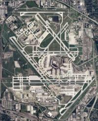 U Chicaga se nachází jedno z největších letišť na světě. Jak se jmenuje? (náhled)