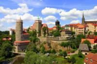 Historické město na obrázku č.10 se jmenuje: (náhled)