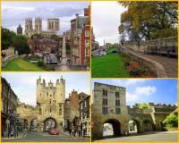 Po opevnění na obrázku č.25 se mohou projít obyvatelé i návštěvníci historického města: (náhled)