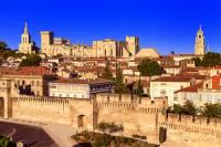 Historické město na obrázku č.3 se jmenuje: (náhled)
