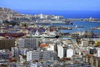 Jak se jmenuje přístavní město na obrázku č.25? (náhled)